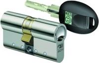 Beispiele Für Elektronische Schließzylinder Elektronikzylinder